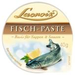 Lacroix Fisch-Paste 40g