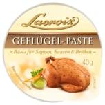 Lacroix Geflügel-Paste 40g