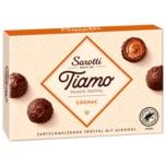 Sarotti Tiamo Feinste Trüffel Cognac-Sahne 125g