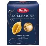 Barilla La Collezione Pasta Nudeln Orecchiette 500g