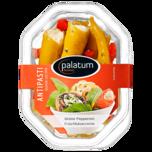 Palatum Peperoni mit Frischkäse 160g