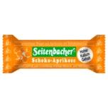 Seitenbacher Aprikosenriegel 50g