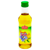 Kunella Leinöl 100 ml