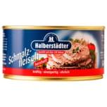 Halberstädter Schmalzfleisch 300g