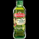 BERTOLLI ORIGINALE EXTRA VERGINE OLIVENÖL 0,5L/FL