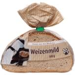Gab Weizenmild 500g