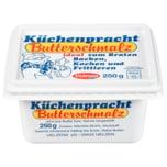 Küchenpracht Butterschmalz 250g