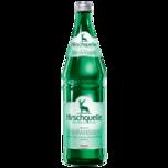 Teinacher Hirschquelle natürliches Heilwasser 0,75l