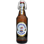 Flensburger Pilsener 0,5l