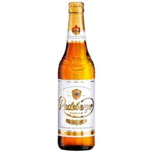 Radeberger Pilsner 0 5l Bei Rewe Online Bestellen
