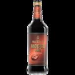 Meeraner Mocca Edellikoer 25% 0,7l