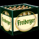 Freiberger Pils 20x0,5l