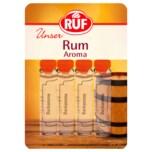 Ruf Backaroma Rum 4er