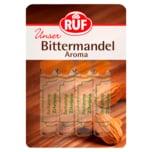RUF Backaroma Bittermandel 4er