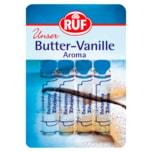 Butter-Vanille Aroma