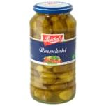 Seidel Rosenkohl 720ml