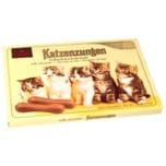 Sarotti Katzenzungen Vollmilch 100g