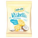 Reis-Fit Risbellis Vanille & Kokos 40g