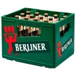 Berliner Pilsner 20x0,5l