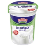 Mark Brandenburg Buttermilch 500g