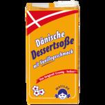 Matilde Dänische Vanillesoße 500ml
