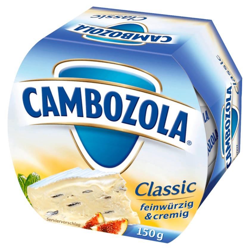 Cambozola Classic 150g