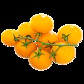 Cherrytomaten gelb 250g