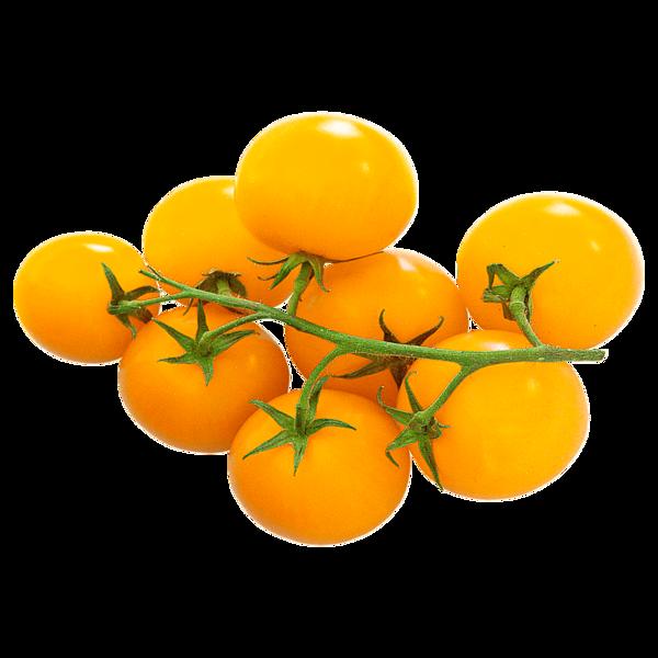 Cherrytomaten gelb 250g bei REWE online bestellen!