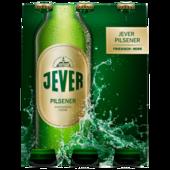 Jever Pilsener 6x0,33l
