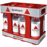 Apollinaris Mineralwasser Classic 10x1l