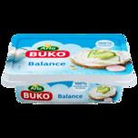 Arla Buko Balance Natur 200g