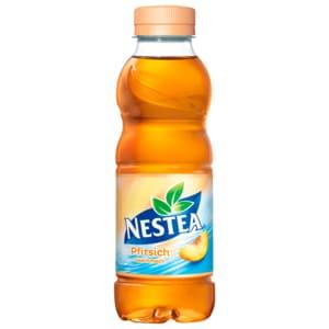 Nestea Pfirsich 0,5l
