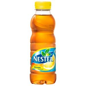 Nestea Zitrone 0,5l