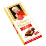 Reber Mozart-Chocolade zartbitter 100g