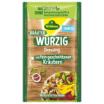 Kühne Kräuterwürzig-Dressing 75ml