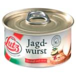 Lutz Jagdwurst 125g