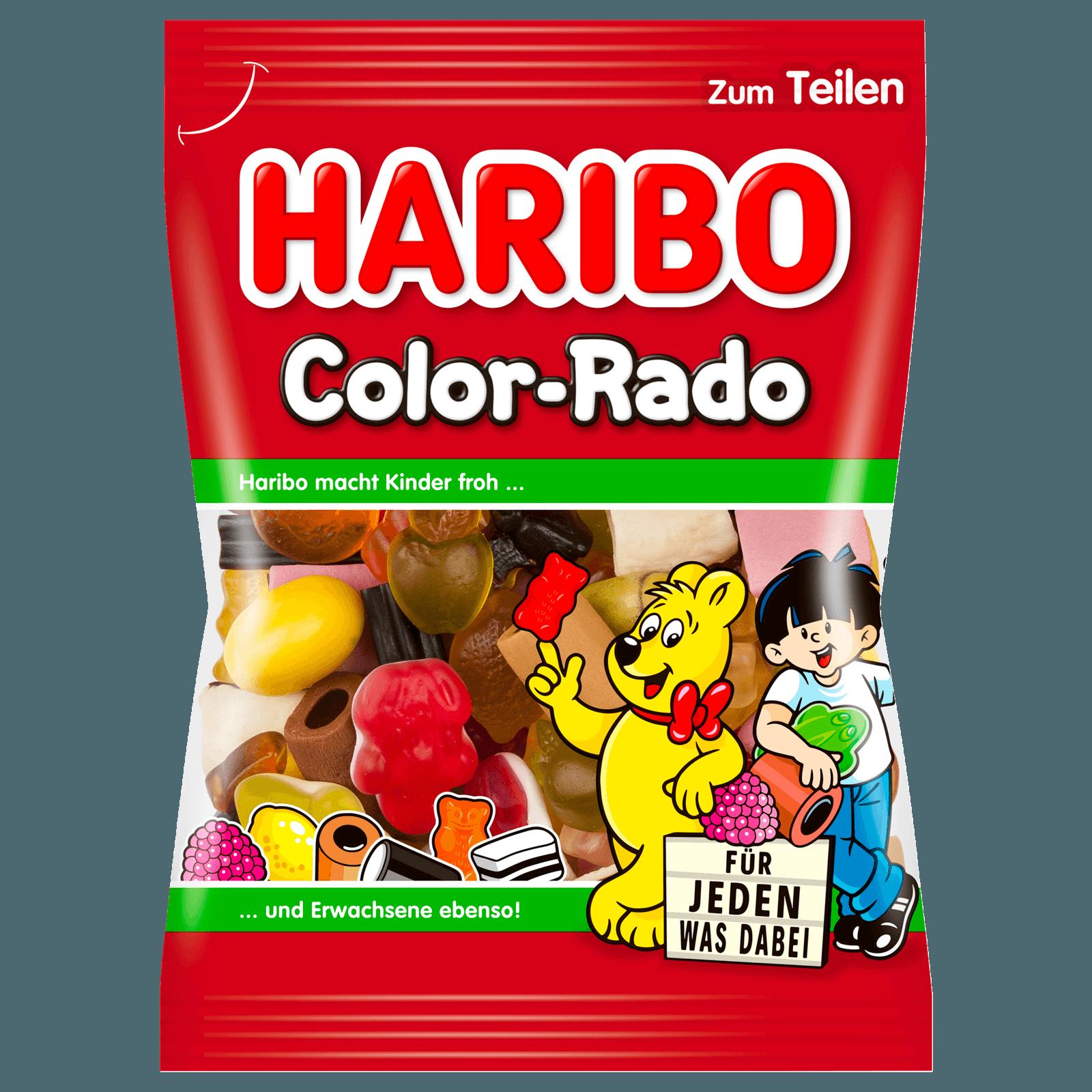 Haribo Weihnachten.Süßwaren Große Auswahl Schnelle Lieferung Rewe