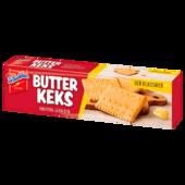 De Beukelaer Kex Der Butterkeks 200g