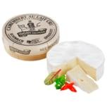 Calvados Camembert 250g