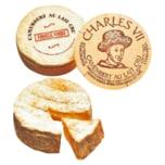 Charles VII Camembert 250g