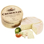 Maitre Fromager Cremoulin