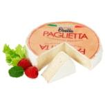 Paglietta Italienischer Weichkäse 440g