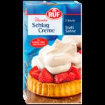 Ruf Schlag-Creme 80g