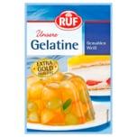 Ruf Gelatine weiß gemahlen 27,6g