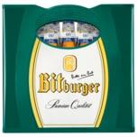 Bitburger alkoholfrei 11x0,5l