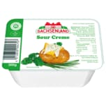 Sachsenland Sour Creme 200g