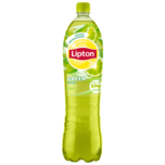 Lipton Ice Tea Green Lime 1,5l