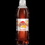Schwip Schwap Colamix ohne Zucker 0,5l
