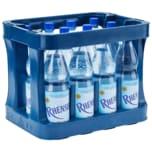 Rhenser Mineralwasser Classic 12x1l