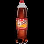 Schwip Schwap Colamix 2l